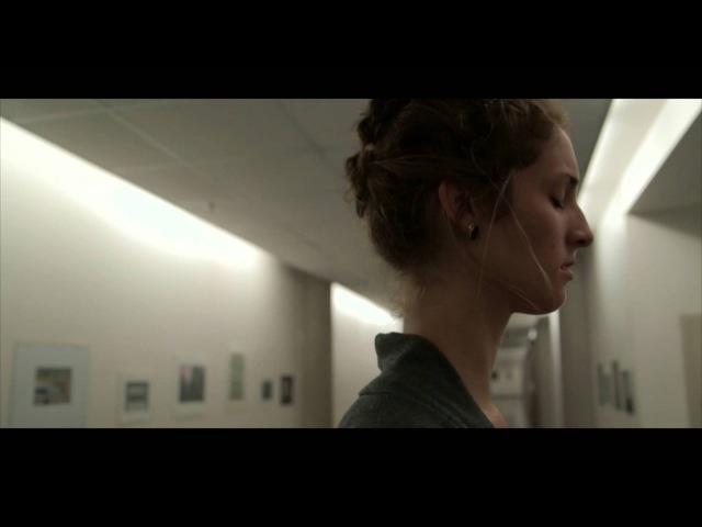 Sigur Rós - Ekki Múkk (Valtari Mystery Film Competition)