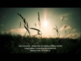 Juan Deminicis - Behind the Sun (Matias Chilano Remix)