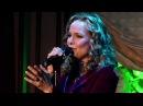 Melora Hardin - Live at Feinstein's Dec 2011