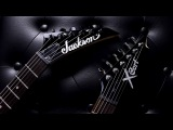 Jackson JS11 VS Cort X2 - Guitar Battle 5