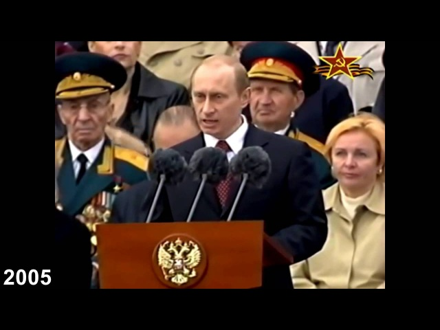 """Российские парламентарии хотят увеличить число школьных уроков истории: """"подъем патриотизма - нужно сохранить"""" - Цензор.НЕТ 1042"""