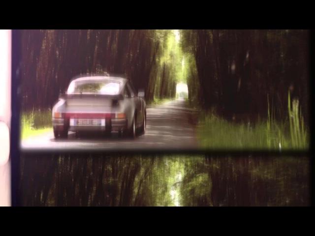 Romuald Madji'k feat Stanza - Fastlane