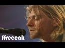 Nirvana - Polly (Legendado)