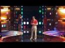 «Amore no» (А.Челентано)  - А.Ревва и М. Швайцер