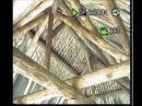 How to Thatch a Tiki Hut, chickee, or palapa