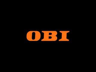 OBI cersanit ceramic3d