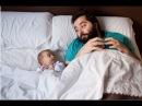 Отцы и дети 2дети непоседысупер прикол видео