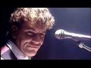 Nazareth - We are Animals (1985)