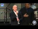 ГОЛОС ПУТИНА 2014 !! Путин взрывает зал на шоу «Голос» МЕГА РЖАЧ,ЛУЧШИЙ ХИТОВЫЙ ПРИ