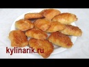 Творожное печенье за 15 МИНУТ Рецепт домашнего печенья из творога Выпечка рецеп