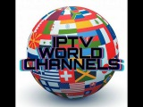 Free world IPTV Channels 1000+ Mix Live Tv Channels rtmp playlist iptv m3u Links