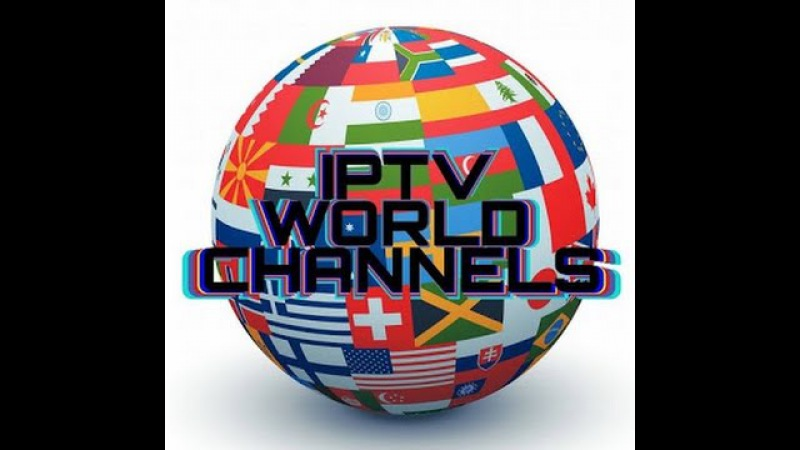 Free world IPTV Channels 1000 Mix Live Tv Channels rtmp playlist iptv m3u Links