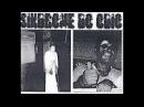 SINDROME DO ODIO (NOISECORE BRASIL) - 8 tracks