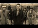 The Pogues - DIRTY OLD TOWN HD