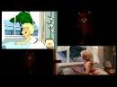 Family Guy - Herb the perv sings Somewhere that's green (Original JNL Video)