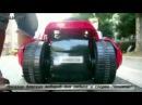 Видео инструкция по сборке электромобиля Jaguar OLM 20R