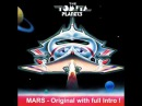 Isao Tomita - Mars- The Original with full Intro !