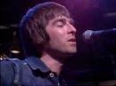 Oasis Wonderwall Acoustic Noel Gallagher