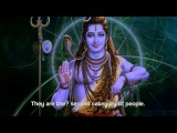 The seven secrets of success as stated by Lord Shiva