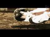 [Attack on Titan AMV - Levi Ackerman] My Demons - Starset