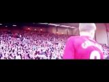 Футбол Уважение,Красивые Моменты,2002-2015, Футбол ничто без уважения