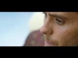 Господин Никто/Mr. Nobody (2009) Фрагмент №6