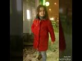 Реп Батл Админов