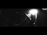 Скачать Тимати - Ключи От Рая Или Домой клип бесплатно1456176201023