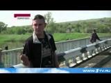 МОЛОДЦЫ!!! Силовики на востоке Украины борются за контроль над Славянском и Краматорском