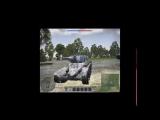 Гонки на выживание | БТ 5 и БТ 7 | кто быстрее ▓  War Thunder ▓