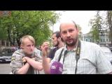 ПОЛУЧИТЕ!!!! Добровольческие батальоны Украины угрожают Порошенко