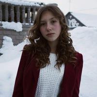 Лиза Кубевски