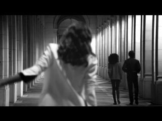 Yves Saint Laurent La Nuit de LHomme Eau de Toilette