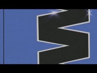 Danball Senki W ED 1 (sub)