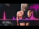 Neil Thomas - Home (Jonas Vincent Remix) Chill House