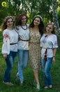 Людмила Чёрная фото #35