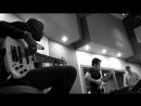 Studio Jams 69 - Mercy, Mercy, Mercy