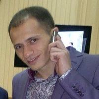 Николай0606