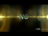 Промо + Ссылка на 3 сезон 14 серия - Стрела (Arrow)