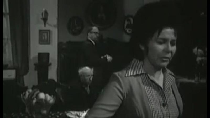 1964 - Na mesto gradjanine pokorni