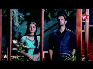 Khushi and Arnav - Lootera Theme