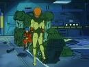 Бронированные воины Вотомы - 03 Azazel