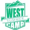 West Camp Лагерь для молодых лидеров
