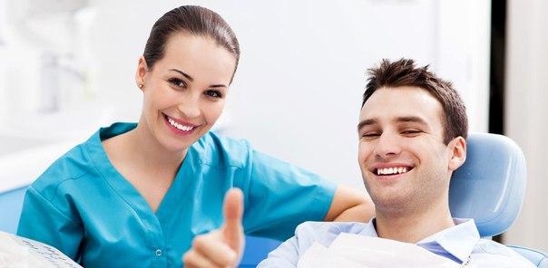 """Первая проффесиональная стоматология Сызрани-""""Улыбка"""", лечение, протезирование зубов,рентгенодиагностика, эстетическая стоматология"""