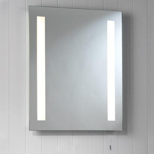 Зеркало  комнату ижевск