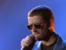 George Michael Elton John - Don`t Let the Sun Go Down On Me