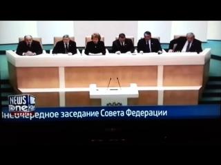 для тех кто незнает кто начал войну на украине