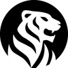 White Tiger Soft - разработка iOS, Android, Web
