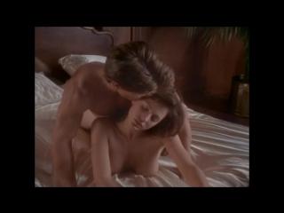 Krista allen nude - emmanuelle in space - concealed fantasy (1994)