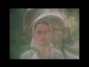 Барышня-крестьянка [1995] _ А.С. Пушкин